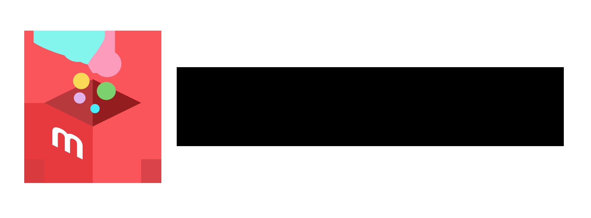 mercari_logo_horizontal_l